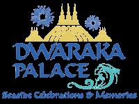 Dwaraka Palace